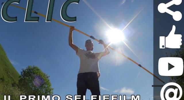CLIC: il primo selfie film della storia verrà… selfiedistribuito!