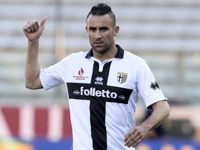 Abdelkader Ghezzal: chi è l'ex calciatore algerino?