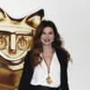 15 curiosità su Alba Parietti: gli amori, le liti e le amicizie della showgirl