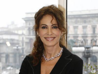 Sai qual è il vero nome di Elena Sofia Ricci? 5 curiosità sull'attrice