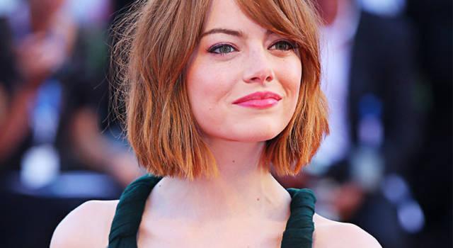 Emma Stone: ecco chi è l'attrice, astro nascente di Hollywood