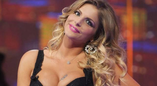 """Francesca Cipriani, il dramma: """"Sono stata sequestrata e abusata"""""""