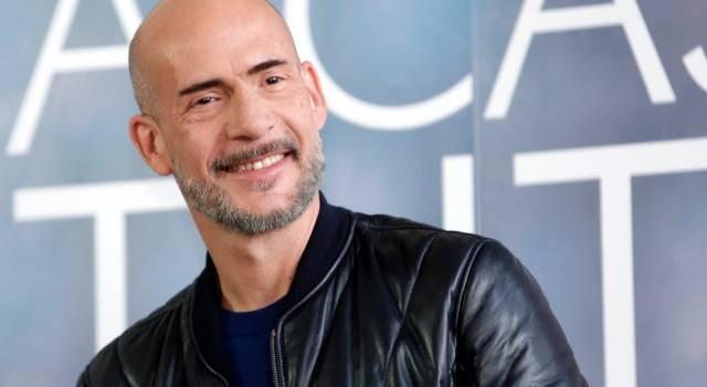 La passione per il cinema, il Milan e i vini: ecco chi è Gianmarco Tognazzi!