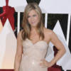 Jennifer Aniston raduna i suoi 'Friends': ha guardato con gli ex colleghi gli Emmy