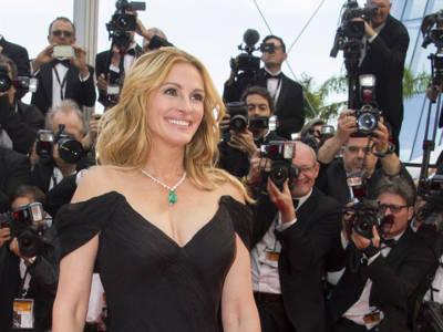 Julia Roberts: tutte le verità nascoste dietro la star di Pretty Woman