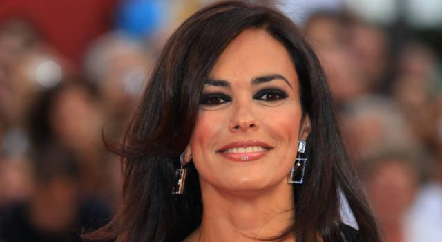 """Maria Grazia Cucinotta fuori da Missione Beauty: """"Hanno ferito un amico"""""""