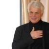 """Michele Placido, la confessione: """"In convento per farmi prete, amai una suora di clausura"""""""