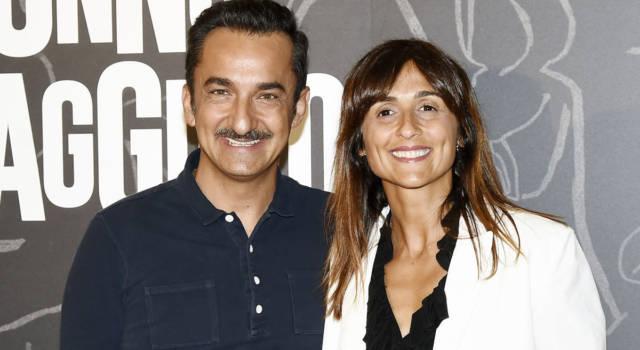 Manuela Suma è la moglie di Nicola Savino e la stylist di…