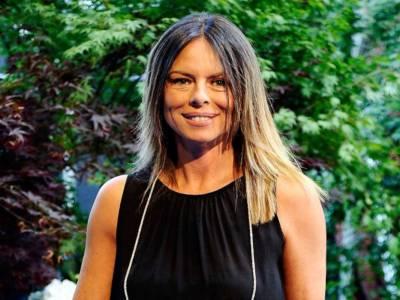 Le curiosità su Paola Perego, la conduttrice che ha sconfitto le crisi di panico