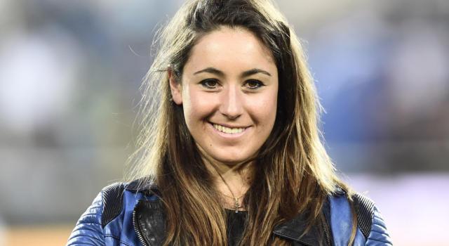 Chi è Sofia Goggia, fidanzato e vita privata della regina dello sci italiano