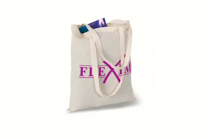 borse personalizzate Gift Campaign
