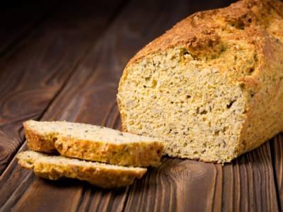 Sostituire il lievito nelle ricette: le alternative che (forse) non avete mai provato!