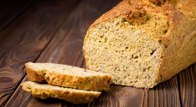 Come mangiare pane secondo galateo