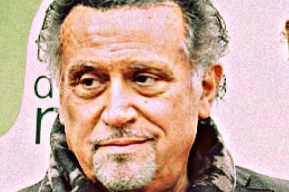 Andrea Roncato