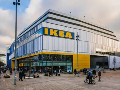 Ikea riduce gli sprechi con i progetti di riciclo e noleggio