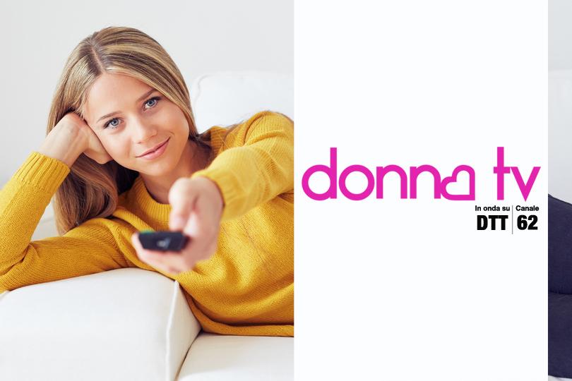 Donna Tv