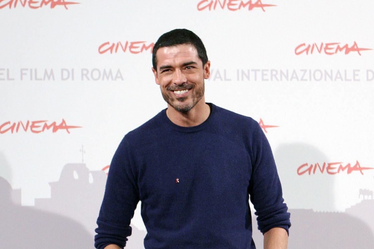 Alessandro Gassmann