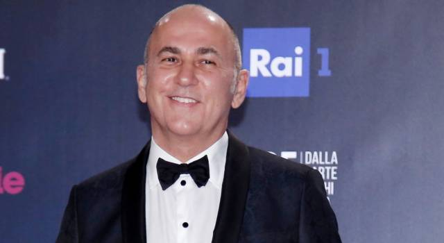 Chi è Simone Pontesilli, marito di Ferzan Ozpetek?