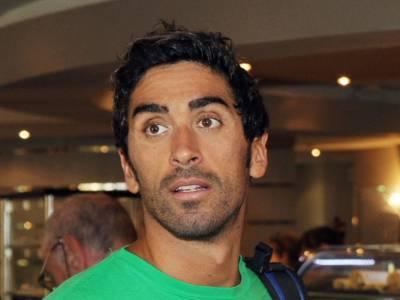 Filippo Magnini, tutte le curiosità sul campione del nuoto italiano!
