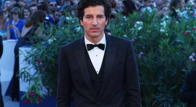Chi è Francesco Scianna: tutto sul famoso attore italiano!
