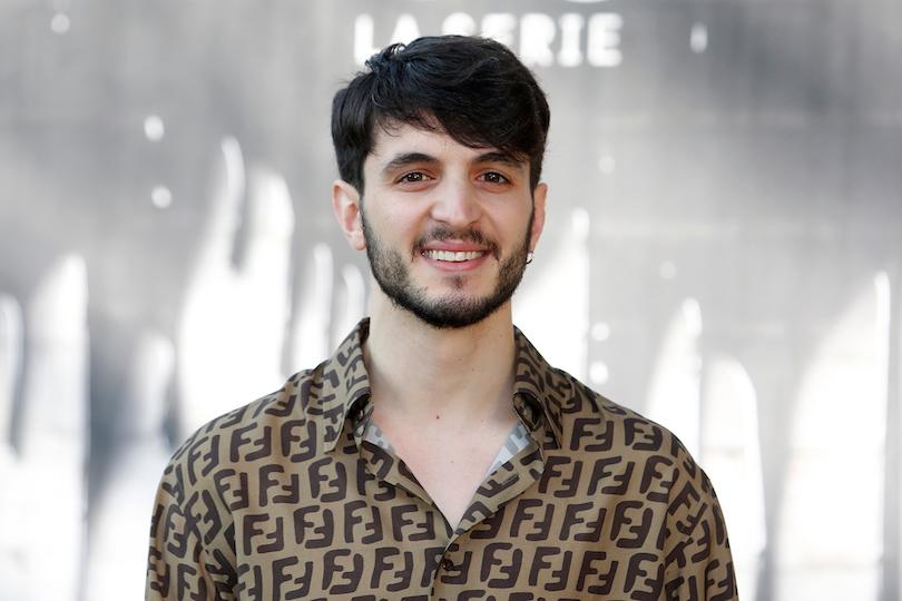 Giacomo Ferrara