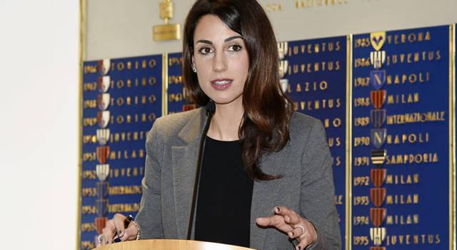 Giorgia Cardinaletti: dalla carriera alla vita privata della giornalista sportiva