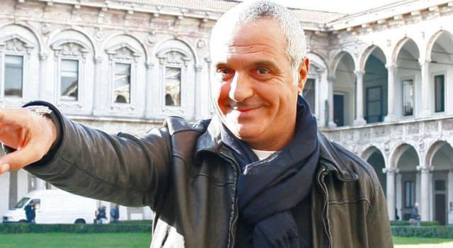 Giorgio Panariello: tutto quello che non sai sull'attore (e sulla sua drammatica infanzia)