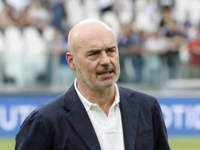 Chi è Luca Zingaretti: tutto sul commissario Montalbano della tv
