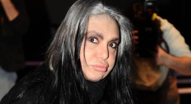 Loredana Bertè: gli scandali, i tormenti e gli amori della regina del rock Italiano…