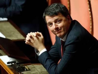 Chi è Tiziano Renzi, padre dell'ex premier: tutto quello che c'è da sapere