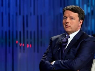 Tutto su Matteo Renzi, dalla carriera in politica alle curiosità sulla sua vita privata!