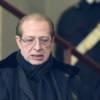 Paolo Berlusconi: il ritratto del fratello di Silvio Berlusconi