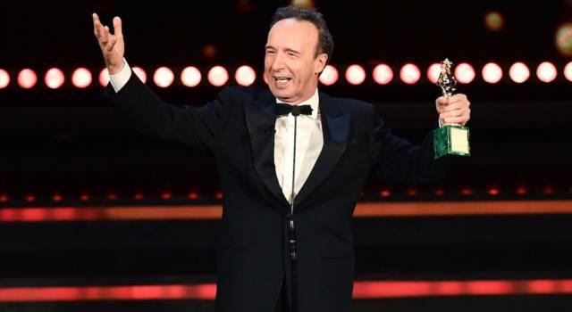 Non ci resta che… ridere: ecco le migliori commedie italiane