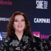 """Stefania Sandrelli si racconta: """"Sono molto grata alla mia vita"""""""