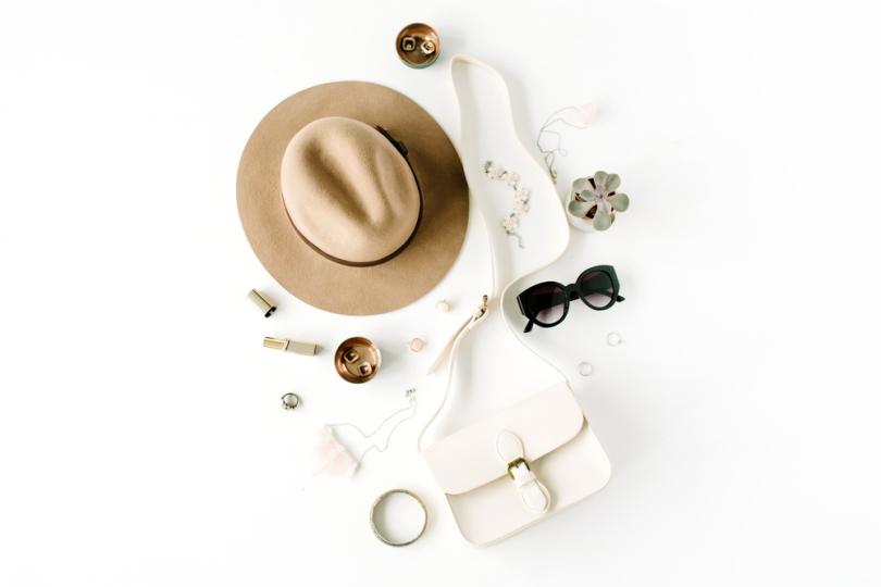 Accessori moda