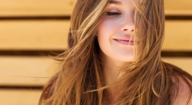 6 trucchi per svegliarsi con i capelli perfetti: un sogno che diventa realtà!