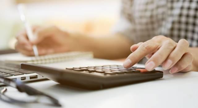 Zalando e Zalando Privé: il progetto Connected Retail e i coupon per risparmiare sugli acquisti online