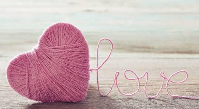 14 Febbraio: il Santo del Giorno è San Valentino
