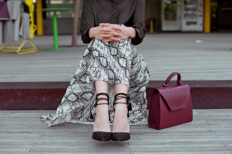 4f435c8afd Accessori moda primavera estate 2019: tendenze e must have
