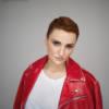 Chi è Arisa, la cantante dai look stravaganti (affetta da tricotillomania)