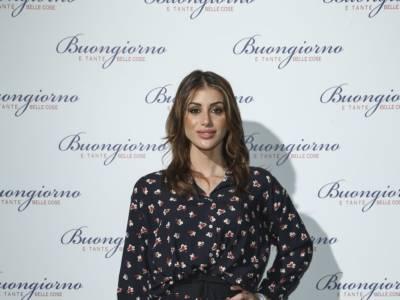 Nicoletta Larini: chi è la fidanzata di Stefano Bettarini?