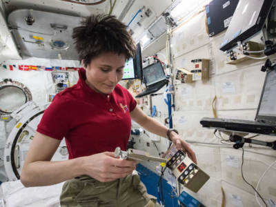 Dalla terra al cielo, fino allo spazio: 10 donne viaggiatrici che sono entrate nella storia