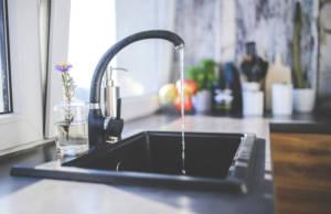 rubinetti