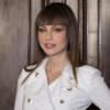 Rosalinda Cannavò lasciata… per telefono! La comunicazione al GF Vip