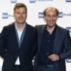 Ale e Franz: tutte le curiosità sul duo comico che infiamma la tv!
