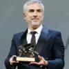 Alfonso Cuarón: tutte le curiosità sul regista di Harry Potter e il prigioniero di Azkaban!