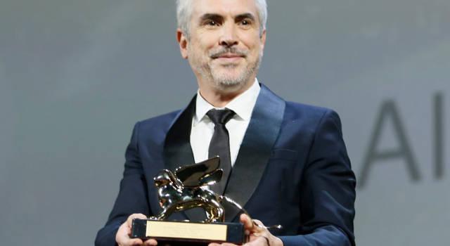 La piccola principessa: le location del film di Alfonso Cuaron