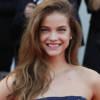Barbara Palvin: chi è il primo angelo ungherese di Victoria's Secret