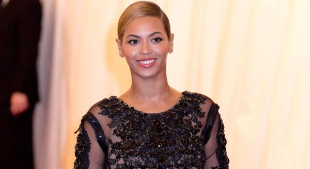 Paura per Beyoncé e Jay-Z: incendio nella loro casa a New Orleans