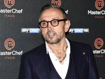 4 Hotel: torna il programma di Bruno Barbieri… con il cliente maleducato